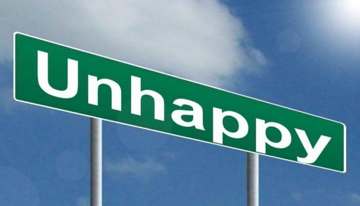 نظام سرمایه داری - گاردین: افزایش افسردگی مردم نتیجه نظام سرمایه داری
