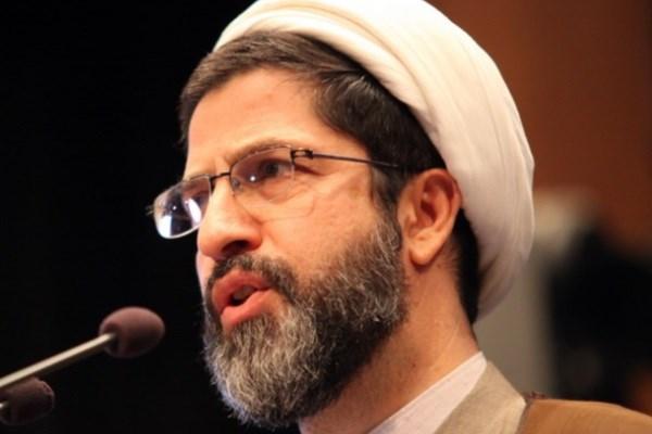 636418565107421796 - بحرینی: مهمترین چالش اقتصاد ایران خلق پول و هدایت اعتبار است
