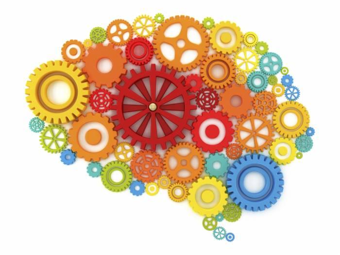 Brain in cogs - نقش آفرینی «مرکز تحلیلی روسیه» در تدوین قوانین و برنامههای راهبردی