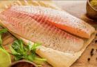 fgd 140x97 - مصرف ماهی تیلاپیا چه مزایایی برای سلامتی انسان دارد؟