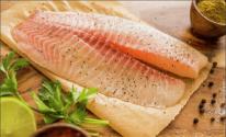 fgd - مصرف ماهی تیلاپیا چه مزایایی برای سلامتی انسان دارد؟