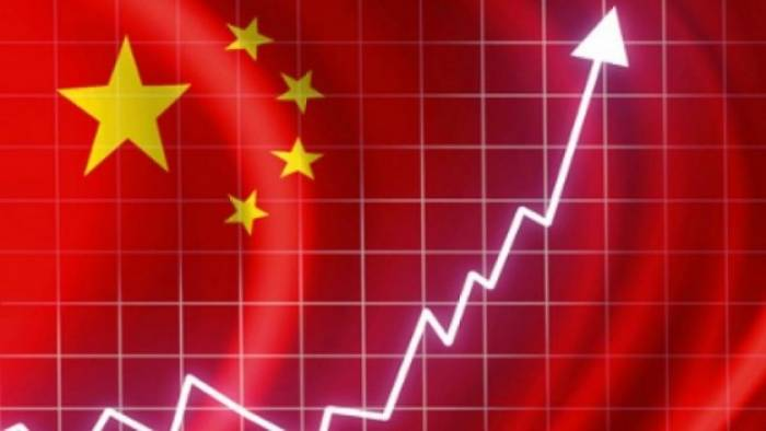 kina ekonomia m euml e madhe hd 780x439 - برنامه ریزی سازمان پیشرفت چین برای توسعه اقتصادی و اجتماعی