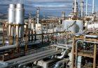 petrochemical plant1 140x97 - شکوفایی صنعت پتروشیمی چین با تکمیل زنجیره های تولید