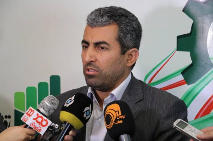 photo 2018 02 18 14 12 39 - پورابراهیمی: دولت در اجرای اقتصاد مقاومتی نمره قبولی نمی گیرد