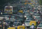pollu 140x97 - سیاستگذاری با ابزار بیمه، راه بلندمدت افزایش اسقاط خودروهای فرسوده