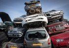 scrappage scheme 2017 cars UK 849770 140x97 - اسقاط خودروهای فرسوده وظیفه خودروسازان در کشورهای پیشرفته