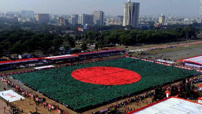 توافقات تجاری بنگلادش - بنگلادش روابط اقتصادی خود را با «تجارت دوجانبه» توسعه میدهد