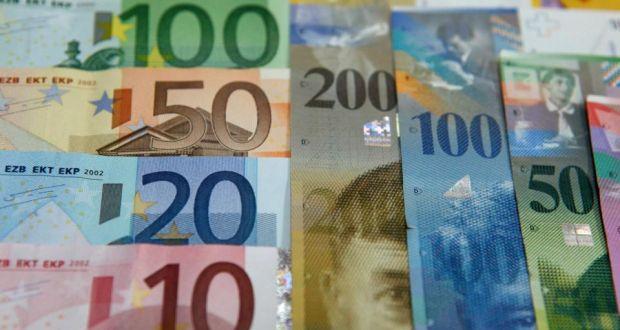 خلق پول سوئیس اقتصاد مقاومتی - برنامه سوئیس برای خاتمه دادن به خلقپول در بانکهای تجاری