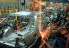 داخلی سازی صنعت خودرو 140x97 - میزان «ساخت داخل» خودروهای ایرانی دقیق نیست
