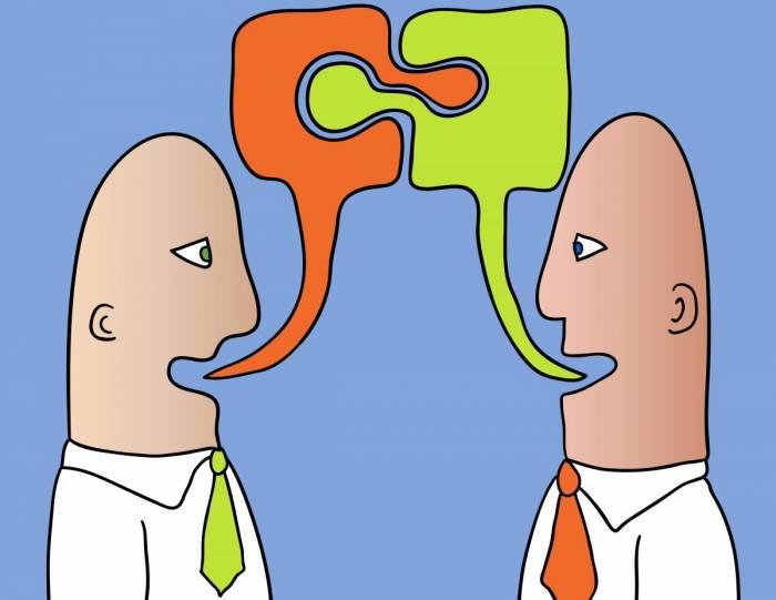 ذینفعان تنظیم گر - «ترکیب متناسب» رکن اصلی نهادهای تنظیمگر در اقتصاد