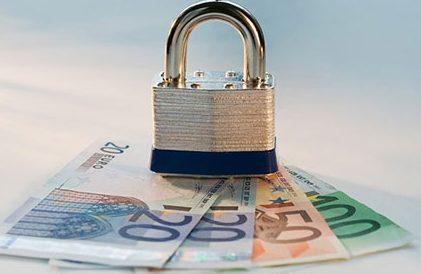 ضمانت نامه بانکی اقتصاد مقاومتی بانک مرکزی توسعه گرا e1521013052841 - چاپ