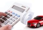 مالیات بر خودرو در فنلاند 140x97 - تامین 2.5 درصد از کل درآمد مالیاتی در فنلاند با عوارض خودرو