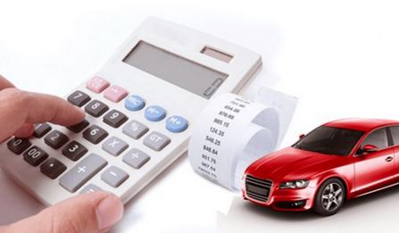 مالیات بر خودرو در فنلاند - چاپ