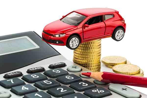مالیات بر خودرو در هلند - دریافت مالیات 42 درصدی از خودرو در هلند بر اساس میزان آلایندگی