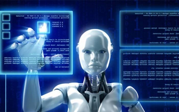 هوش مصنوعی پیشرفت های انقلاب جمهوری اسلامی ایران اقتصاد مقاومتی - کسب جایگاه سیزدهم هوش مصنوعی جهان توسط ایران