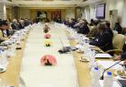 0.18409900 1515593042 inner1 1 140x97 - بهبود عملکرد اقتصادی هند با کمک سازمان پیشرفت «نیتی آیوگ»
