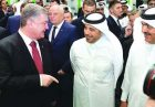 3201820224028627789042 140x97 - تامین امنیت غذایی در قطر با افزایش تولیدات کشاورزی