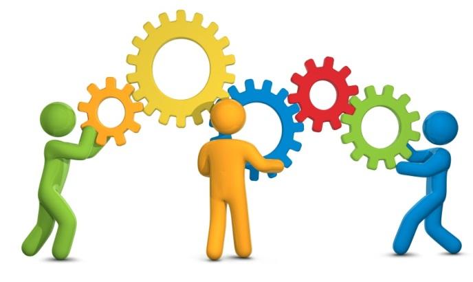 roundtable - کشورها برای پیشرفت به یک نهاد متولی و تصمیم ساز نیاز دارند