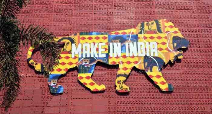 ترجیح کالای ساخت هند در تأمین نیازهای دولتی - دستگاههای دولتی هند موظف به خرید «کالای داخلی» هستند