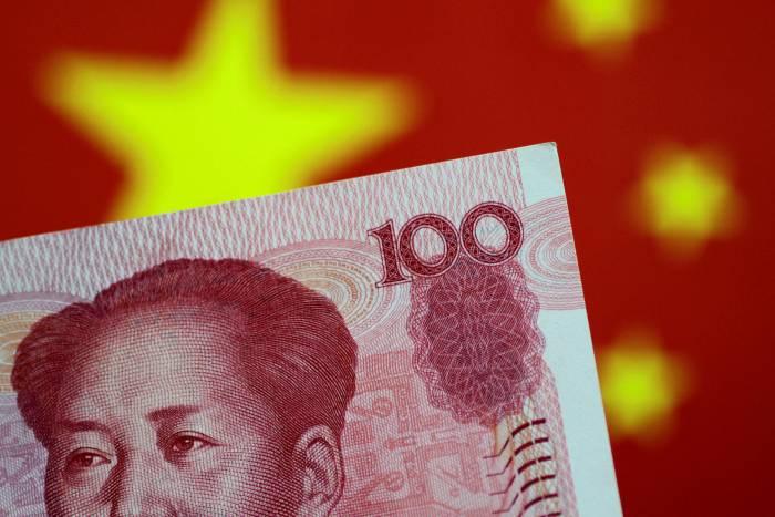 مدیریت واردات چین با کاهش ارزش یوآن - استفاده مجدد چین از کاهش ارزش پول ملی به منظور مدیریت واردات