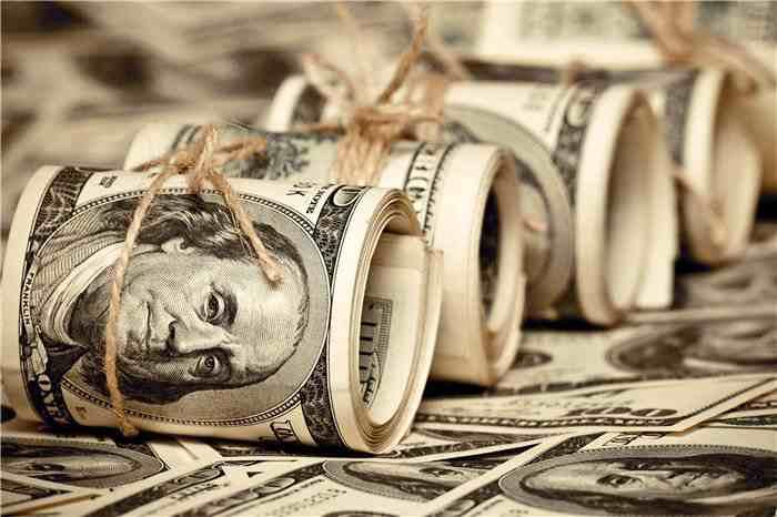 پیمان سپاری ارزی اقتصاد مقاومتی - پیمان سپاری ارزی راهکار کاهش «خروج سرمایه» از کشور