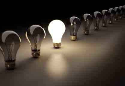 پیک سایی مصرف برق اقتصاد مقاومتی - چاپ