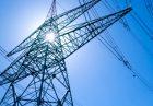 پیک مصرف برق 140x97 - 4 طرح وزارت نیرو برای کاهش پیک مصرف برق در تابستان