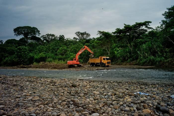 35053119594 6bd06d549d k - 7 دلیل اصلی تشدید بحران منابع آبی در جهان