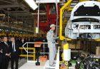 The Ministry of Industry and Trade completed 95 140x97 - افزایش صادرات خودروهای مصری به کشورهای عربی با افزایش داخلی سازی