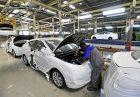 africa 140x97 - اعطای امتیاز واردات به قطعه سازان راه افزایش «داخلی سازی»