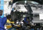 automobileplant 140x97 - توسعه محصول با برند بومی راهکار نیجریه برای انتقال فناوری