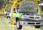 image news 594 140x97 - کاهش وابستگی صنعت خودرو به نرخ ارز با افزایش «عمق ساخت داخل»