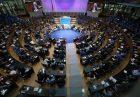 photo 2018 04 16 10 52 47 140x97 - «سازمان های پیشرفت» دریچهای برای توسعه کشورها