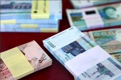 استمهال بدهی بانکی بحران بانکی - استمهال پنهان مطالبات غیرجاری در نظام بانکی کشور