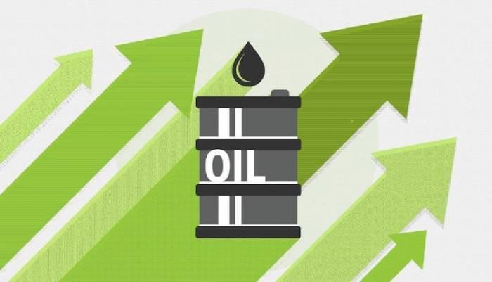 افزایش قیمت نفت - پیشبینی رشد قیمت نفت به بالای 100 دلار توسط بانک آمریکایی