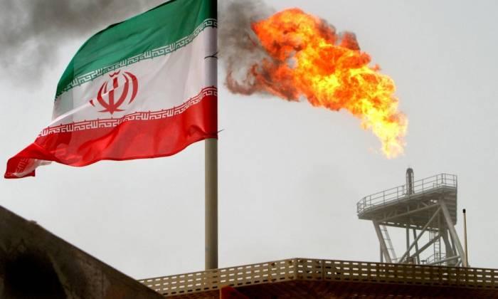 تحریم نفتی آمریکا علیه ایران - آمریکا به دنبال تعامل با عربستان جهت جایگزینی نفت ایران