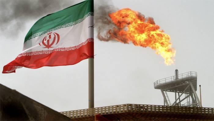 تحریم نفت ایران - پلاتس: ژاپن، کره و اروپا آماده جایگزینی نفت ایران با عربستان