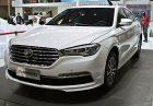 داخلی سازی خودروهای چینی 140x97 - داخلیسازی پایین خودروهای چینی عامل رشد 300 درصدی واردات قطعه