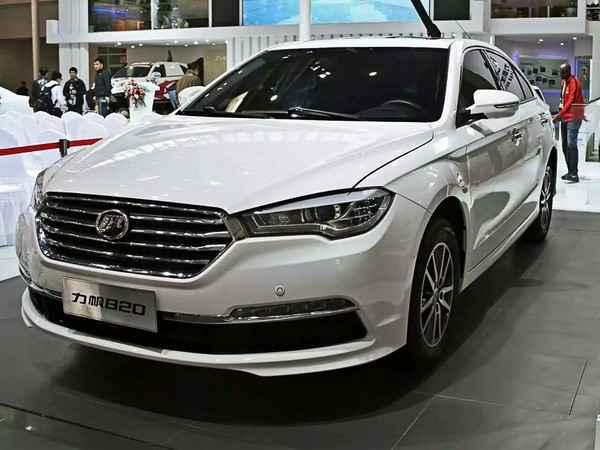 داخلی سازی خودروهای چینی - داخلیسازی پایین خودروهای چینی عامل رشد 300 درصدی واردات قطعه