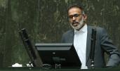 لاسفال - وزارت خارجه در «دیپلماسی آب» ضعیف عمل کرده است