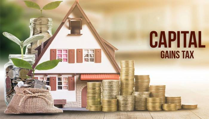 مالیات بر سود سوداگری مسکن در ترکیه e1530331866736 - دریافت مالیات از سود سوداگری مسکن در ترکیه تا سقف 35 درصد
