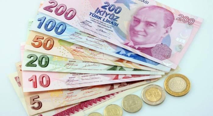 پیمان پولی ایران ترکیه - امکان استفاده تجار از اعتبار اسنادی در قالب پیمان پولی ایران و ترکیه