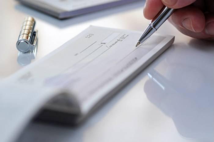 چک - بهبود فضای کسب و کار با اصلاح قانون چک در امارات