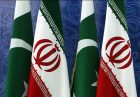 06 mm pakistan 140x97 - تقاضای دولت پاکستان از کارشناسان برای اصلاح توافق تجاری با ایران