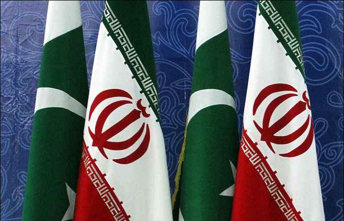 06 mm pakistan - تقاضای دولت پاکستان از کارشناسان برای اصلاح توافق تجاری با ایران
