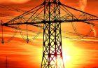 اتصال شبکه برق کشورهای آمریکای مرکزی تولید برق هزینه تولید برق مشترکین پرمصرف