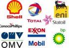 1781324 140x97 - توسعه صنعت نفت ایران با تکیه بر منابع داخلی «بن بست» ندارد