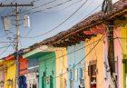 8798948229150 800x500 140x97 - برنامهریزی کشورهای آمریکای مرکزی به منظور توسعه مشترک شبکه برق