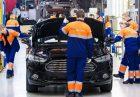 FordWerk Vsevolozhsk2 800x500 c 140x97 - تعرفه گذاری پلکانی بر واردات قطعه، راهکار روسیه جهت افزایش داخلی سازی
