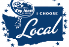 Indie Month Sticker final 140x97 - حمایت از تولید با راهاندازی کمپین «ابتدا به محصولات محلی بیندیش»